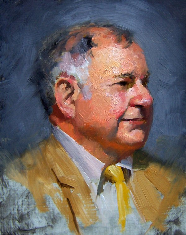 20100927_yellow_tie_man_by_turningshadow
