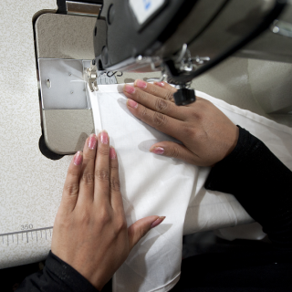 Six Tips for DIY Sewing